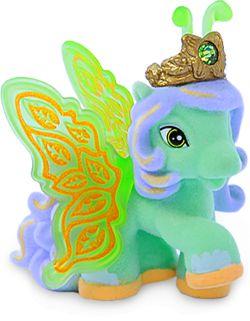 Filly Butterfly   Blatt Familie   Momo