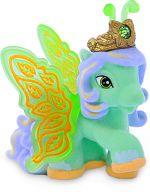 Filly Butterfly | Blatt Familie | Momo