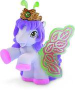 Filly Butterfly   Blatt Familie   Nina