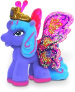 Filly Butterfly   Glitter   Puzzle