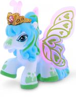 Filly Butterfly   Herz Familie   Freya