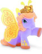 Filly Butterfly   Sonnenschein Familie   Bea
