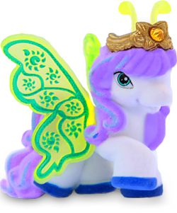 Filly Butterfly | Sonnenschein Familie | Summer