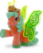 Filly Butterfly   Sonnenschein Familie   Sun