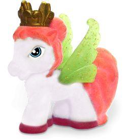 Filly Fairy | Theada