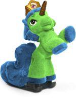Filly Ice Unicorn | Iridia Familie | Dash