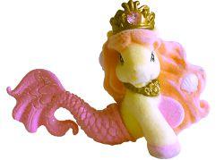 Filly Mermaid | Glitter | Suzy