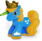 Filly Unicorn | Amicia Familie | Cory