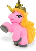 Filly Unicorn   Festivia Familie   Samba