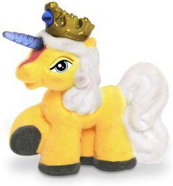 Filly Unicorn | Somnia Familie | Gaia